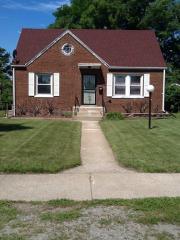 132 Clark Rd, Gary, IN 46406