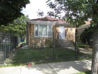 2858 West Addison Street, Chicago IL