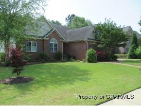 553 Westminster Circle, Greenville NC