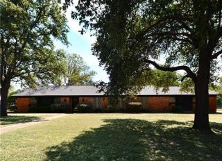 209 Timberline Dr N, Colleyville, TX 76034