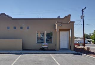1825 Gladys Dr #15, Las Cruces, NM 88001