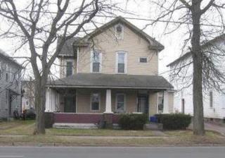508 W Front St, Berwick, PA 18603