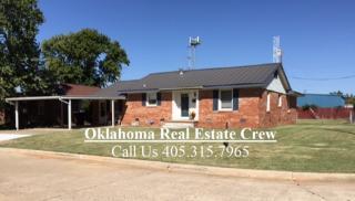 3201 NW 37th St, Oklahoma City, OK 73112