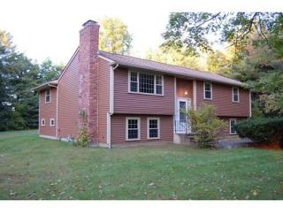 251 Davis St, Northborough, MA 01532