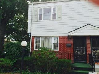 12720 Harry Douglass Way, Queens, NY 11434