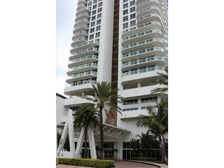 6365 Collins Ave #4007, Miami Beach, FL 33141