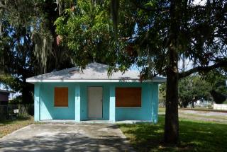 504 12th St W, Palmetto, FL 34221