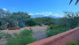 839 South Los Zafiros, Green Valley AZ