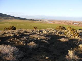 Tbd Rustlers Trail, Menan ID