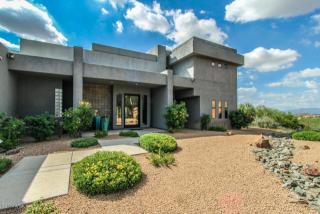 10735 E Monument Dr, Scottsdale, AZ 85262