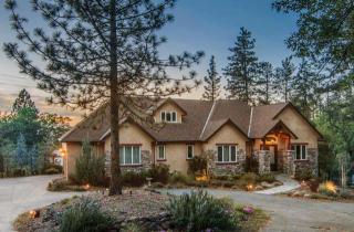 960 Eden Valley Road, Colfax CA