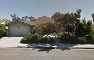 4705 Cannington Dr, San Diego, CA 92117