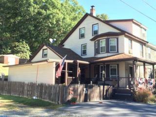 9 Woodland Hts, Ashland, PA 17921