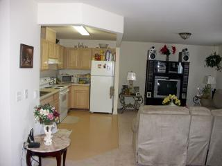Address Not Disclosed, Monticello, NY 12701