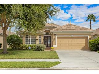 9135 Willow Brook Dr, Sarasota, FL 34238