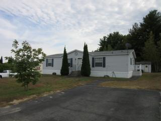 11 Violet Ct, Rochester, NH 03867