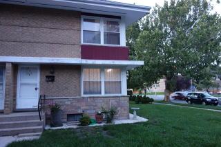 1042 Dodge Avenue, Evanston IL