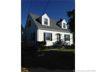 378 Eastern Point Road, Groton CT