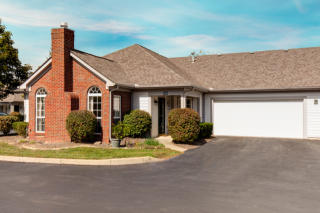 3660 Colonial Dr, Hilliard, OH 43026
