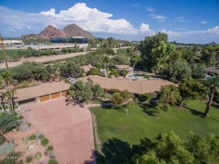 3714 East Orange Drive, Phoenix AZ