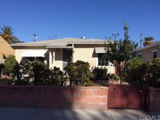 2780 Delta Ave, Long Beach, CA 90810
