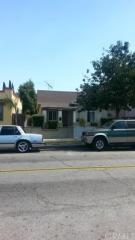 1082 Cherry Ave, Long Beach, CA 90813