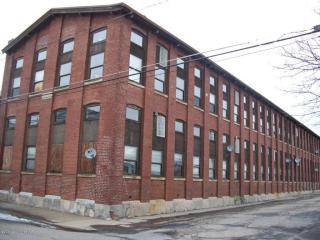 633 McKinley St, Hazleton, PA 18201