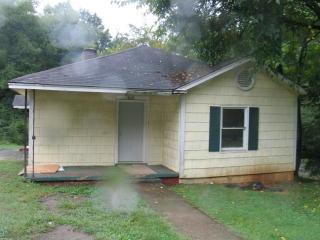 1809 1811 Stowe Ave, Gastonia, NC 28054