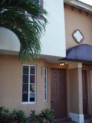 4205 Napoli Lake Dr, West Palm Beach, FL 33410