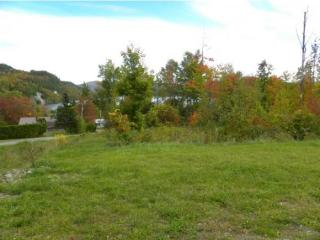 1 Sunrise Ave, Barton, VT 05822