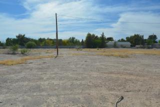 8537 Rancho Destino Rd, Las Vegas, NV 89123