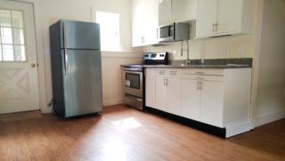 243 Anthony Street Ext #F17, Hillsdale, NY 12529
