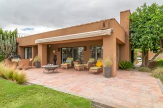 73304 Rosewood Court, Palm Desert CA