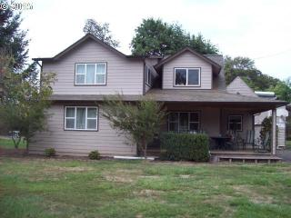 7450 Thurston Rd, Springfield, OR 97478