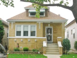 5648 West Newport Avenue, Chicago IL