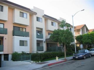 1039 Justin Ave #107, Glendale, CA 91201