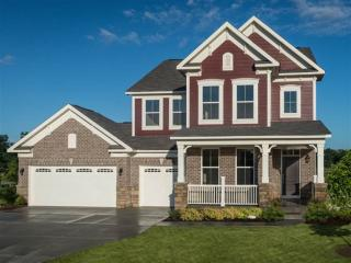 Legacy by Ryland Homes