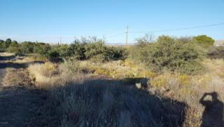 20547 East Sunset Lane, Mayer AZ