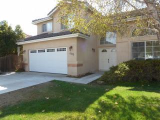 1702 Baden Ave, Grover Beach, CA 93433