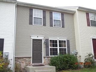 110 Eastside Ln, Winchester, VA 22602