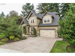 17154 Lowenberg Ter, Lake Oswego, OR 97034