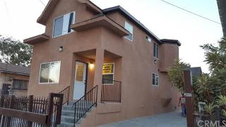 1735 E Gage Ave, Los Angeles, CA 90001