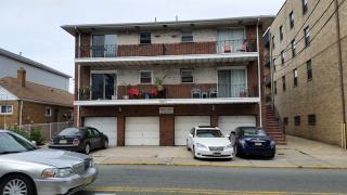 9051 Palisade Ave #5, North Bergen, NJ 07047
