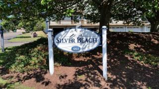 661 Silver Sands Rd #B2, East Haven, CT 06512