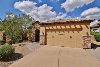 11780 N 134th St, Scottsdale, AZ 85259