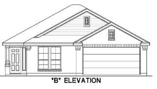 18329 Weatherby Ln, Elgin, TX 78621