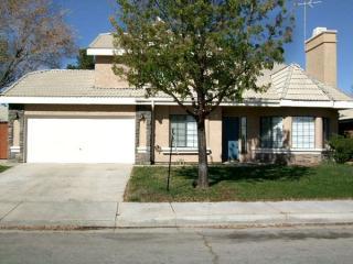 42459 Waterford Way, Quartz Hill, CA 93536