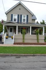 604 Mansion Ave, Ogdensburg, NY 13669