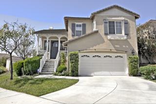 2199 Junipero Avenue, Signal Hill CA