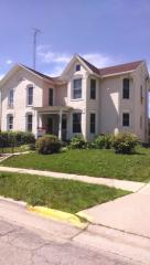 1309 10th St #2, Monroe, WI 53566